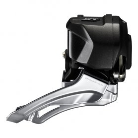 Przerzutka przednia Shimano Deore XT FD-M8070 Di2