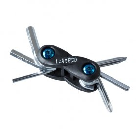 Scyzoryk PRO Mini Tool 6