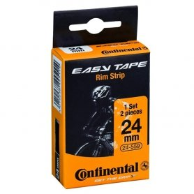Taśma Continental EasyTape 16-622 220PSI