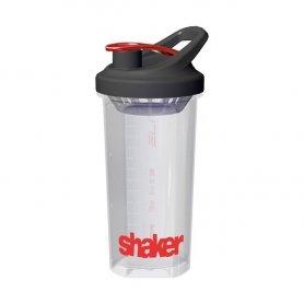 Bidon Elite Shaker