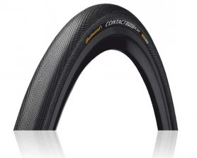 Opona Continental Contact Speed 28x1 3/8x1 5/8 [37-622]