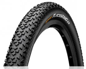 Opona Continental Race King Performance 26x2.2