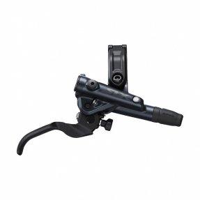 Hamulec Shimano SLX BL-M7100 BR-M7100 1700mm żywica bez/radiatora