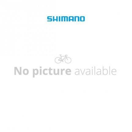 Hamulec tarczowy Shimano 105 ST-R7020 przód 1000mm Okł żyw/Rad