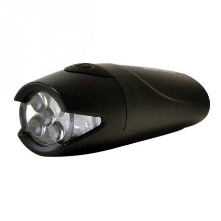 Lampka przednia OXC UltraTorch 5