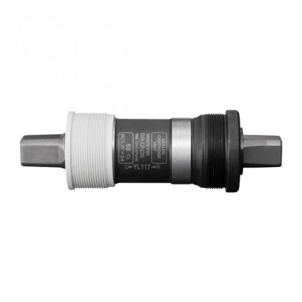 Wkład suportu Shimano BB-UN26 ITAL 70/110mm