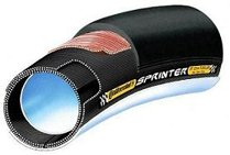 Szytka Continental Sprinter 28x22mm