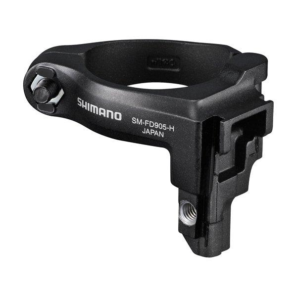 Adapter montażowy przerzutki przedniej Shimano MTB SM-FD905-H Di2
