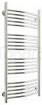 Sunerzha - grzejnik dekoracyjny BOHEMIA ARC 1200x500 WODNY/ELEKTRYCZNY  warianty kolorystyczne