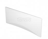 CERSANIT - panel czołowy do wanny VIRGO 160 x 75 cm S401-045