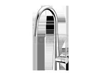 FROMAC - Bateria zlewozmywakowa kuchenna  8066H