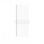 CERSANIT - Ścianka kabiny prysznicowej moduo 80 x 195  S162-007