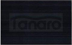 Ceramika Końskie - Płytka ścienna ORCHIDEA GRAPHITE 25x40 gat.I