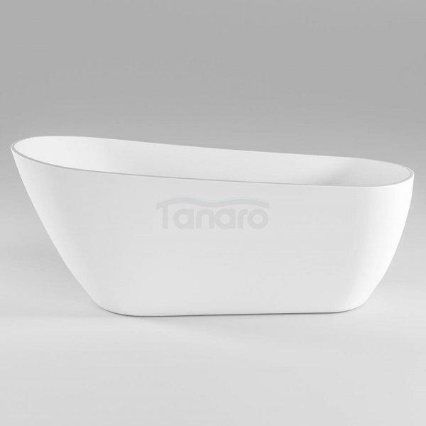 REA - Wanna wolnostojąca SANTANA akrylowa 170