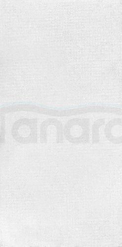 POLCOLORIT - Płytka ścienna Versal Bianco 30x60 II Gat