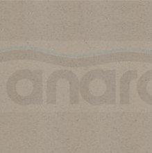 STARGRES - Gres techniczny LOBOS 30x30 GAT. I