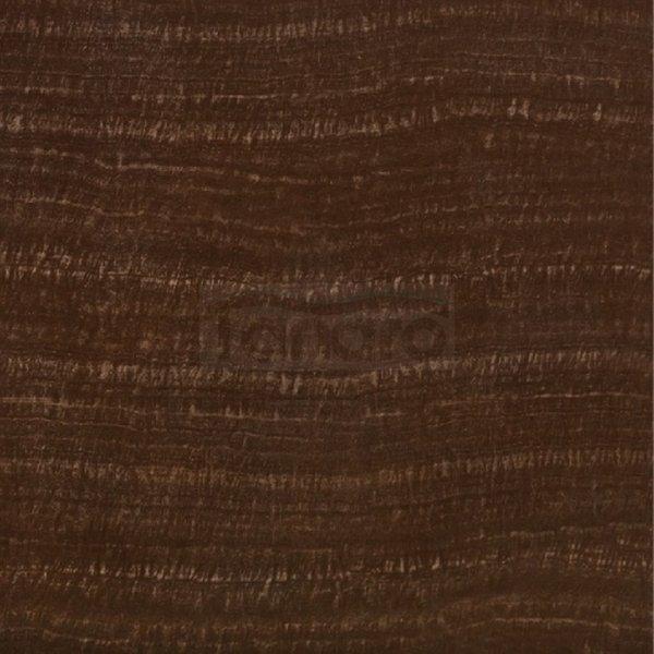 Płytka podłogowa ONYX BROWN 30x30 CERAMSTIC