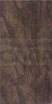OPOCZNO - Leandra Brąz II Gat 29.7x60 płytka ścienna ( Opoczno Sensa )