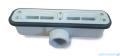 Riho Isola syfon brodzikowy 560100050