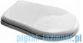 Kerasan Retro Zestaw chrom WC kompakt, odpływ pionowy (1012,1081,7509,109001)