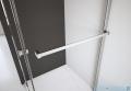 Radaway Euphoria KDJ Kabina prysznicowa 90x120 prawa szkło przejrzyste 383612-01R/383241-01R/383054-01