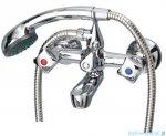 Sea Horse  bateria wannowa  Lucy   BJA603