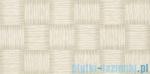 Dekor ścienny Tubądzin Egzotica 2 29,8x59,8