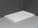 Radaway Doros Plus F Brodzik prostokątny 100x70x5,5cm SDRFP1070-01