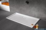 Sanplast Space Line brodzik prostokątny 150x90x3cm+syfon 615-110-0130-01-000