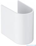 Grohe Euro Ceramic półpostument biały 39201000