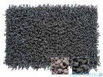 Sealskin Dywanik łazienkowy Filato Grey 60x90cm 294403614