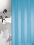 Sealskin Granada niebieski zasłona prysznicowa PCV 180x200cm 217001321