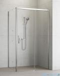 Radaway Idea Kdj ścianka boczna 100cm lewa szkło przejrzyste 387052-01-01L