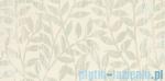 Dekor ścienny Tubądzin Egzotica 1 29,8x59,8