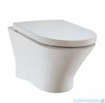 Roca Nexo Miska WC podwieszana Rimless A34664L000