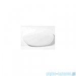 Roca Aura poduszka poliuretanowa biała PD0000039