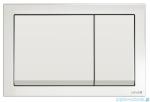 Cersanit Enter przycisk spłukujący 2-funkcyjny biały K97-365