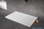 Sanplast Brodzik prostokątny Space Mineral 110x90x1,5cm + syfon 645-290-0540-01-000