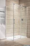 Radaway Espera KDJ kabina prysznicowa 100x90 prawa szkło przejrzyste 380495-01R/380230-01R/380149-01L
