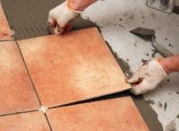 Jak obliczyć potrzebną ilość płytek ceramicznych?