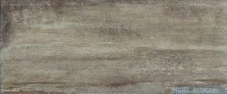 Ceramika Color Victor brown płytka ścienna 25x60
