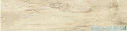 Castelvetro Woodland Almonds płytka podłogowa 20x80
