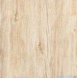 Ceramika Color Board beige płytka podłogowa 45x45