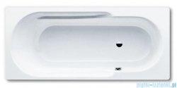 Kaldewei Rondo Star model 701 170x75x44cm 221600010001