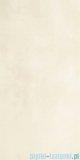 Paradyż Reflection beige płytka ścienna 30x60