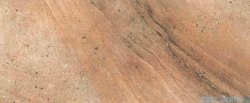Ceramika Color Sonora beige płytka ścienna 25x60
