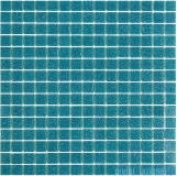 Dunin Q Series mozaika szklana 32x32 qm dark lagoon