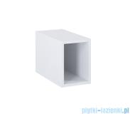 Elita Look moduł 20x28x45cm Czarny mat 168115