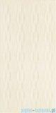 Paradyż Reflection beige struktura płytka ścienna 30x60