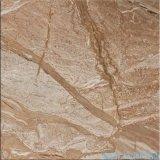 Płytka podłogowa Pilch Mars 60x60
